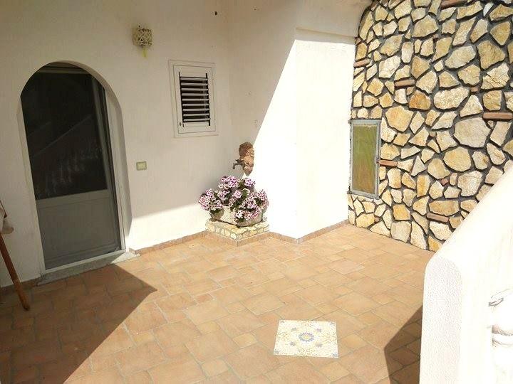casa elda terrazzo4